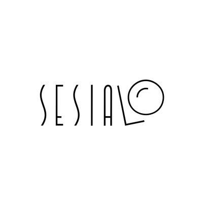 Sesialo Logo